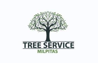 Tree Service Milpitas