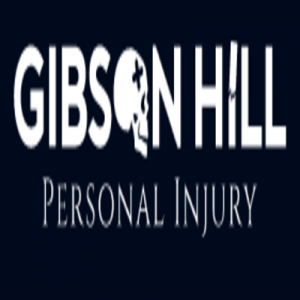 Gibson Hill Personal Injury
