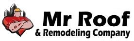 Mr Roof & Remodeling Company