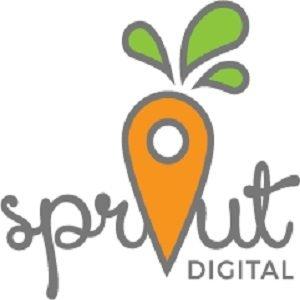 Sprout Digital Ltd.